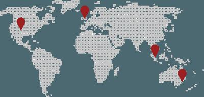 Global map 0d171c4bcc639f8d0e488eb027425887f3ee6a84b623bc19b5d23eeb813aef66