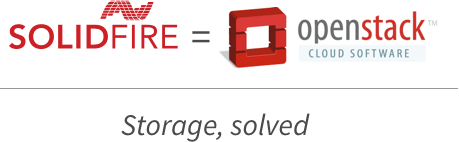 Storage solved da6bb9fd483185ad57159c31aee12341a279e937beb29c971fc0091f1bf17b18